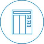 service-icon-03